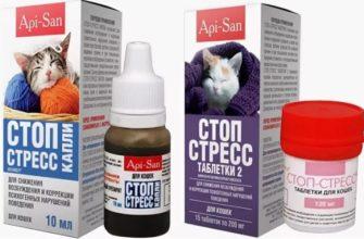 Лекарственные формы выпуска
